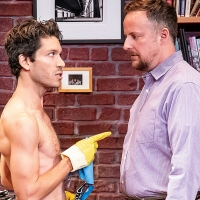 BWW Review: An Effective HANDJOB Delivers