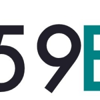 59E59 Theater Announces Primary Stages as New Resident Company Photo