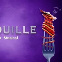 BWW Review: What We Thought of RATATOUILLE: THE TIKTOK MUSICAL Photo
