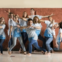 MNE's Emerging Choreographers Festival Begins February 24