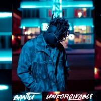 Bantu Unveils New Single 'Unforgivable' Photo