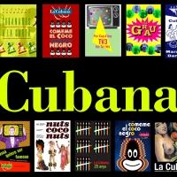 La Cubana presenta 40+1: UN VIAJE DE LA NADA AL 2021 Photo
