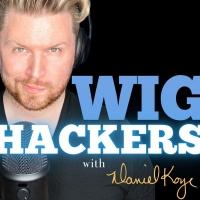 LISTEN: Shelby Bond Joins Latest Episode of WIGHACKERS WITH DANIEL KOYE Photo