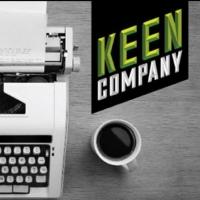 Keen Company Announces 22nd Season Photo