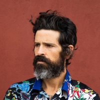 Devendra Banhart Added To The Ford Lineup; Single Tickets On Sale Today Photo