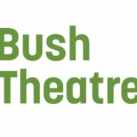 Bush Theatre Releases THE PROTEST Photo