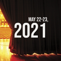 Virtual Theatre This Weekend: May 22-23- with Lilli Cooper, Chuck Cooper, and More! Photo