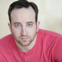 BWW Interview: Peter Matthew Smith of HAMILTON at the Orpheum Photo