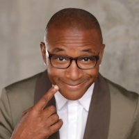 Tommy Davidson to Play Limited Engagement at Jimmy Kimmel's Comedy Club Photo