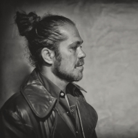 91.9 WFPKPresents An Evening With Citizen Cope Photo