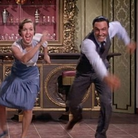 Broadway Jukebox: 40 Songs to Start Your Very Broadway Morning! Photo