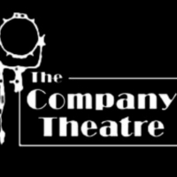 The Academy Of The Company Theatre Presents Rock-Opera THE WHO'S TOMMY