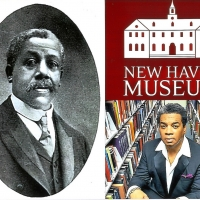 Author Calvin Alexander Ramsey To Discuss Pioneering Ph.D. Recipient Edward Alexander Bouchet at New Haven Museum