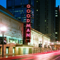 Goodman Theatre's SCHOOL GIRLS; OR, THE AFRICAN MEAN GIRLS PLAY Now Available to Stream