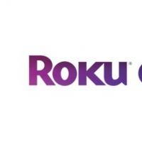 Roku Unveils 'Roku Originals' Brand, Bringing Bold, Fresh Entertainment to The Roku C Photo