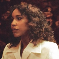 VIDEO: Charlotte Dos Santos Shares New Video & Single 'Patience' Photo