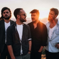 Mumford & Sons Debut New Single 'Blind Leading The Blind'