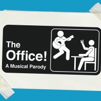 Casting Announced for THE OFFICE! A MUSICAL PARODY Off-Broadway Photo
