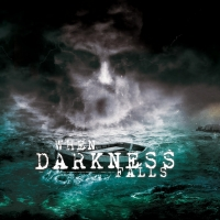 WHEN DARKNESS FALLS Opens at the Park Theatre in August Photo
