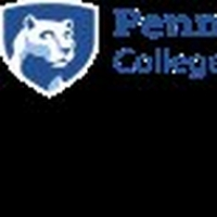 Penn State Centre Stage Virtual Presents Dan Carter's COLERIDGE INTERRUPTED Live Photo