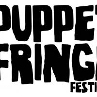 International Puppet Fringe Festival Awarded Jim Henson Foundation's 2021 Allelu Award Photo