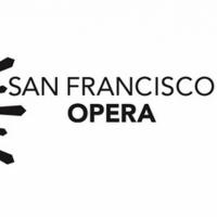 San Francisco Opera Costumers Make and Donate 10,000th Mask
