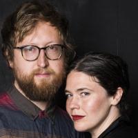 Raven Theatre Presents The Bengsons: A Benefit Concert Photo