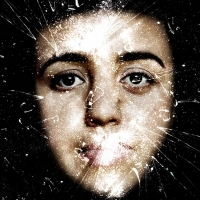 THE GLASS WILL SHATTER Will Premiere at the Omnibus Theatre Photo