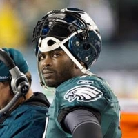 Two Part MICHAEL VICK Documentary from Stanley Nelson to Air Jan 30 and Feb 6 Photo