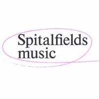 Spitalfields Music Announces Postponement of Festival Photo