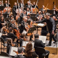 MAHLER'S NEW YORK: A Digital Festival Concludes This Week Photo