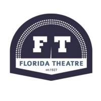 Florida Theatre Joins the Save Our Stages Campaign Photo