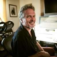 BWW Interview: Award-Winning Composer Patric Caird Talks Netflix's THE ORDER and ED, EDD n EDDY