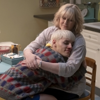 REVIEW ROUNDUP: What Do Critics Think of EVERYBODY'S TALKING ABOUT JAMIE? Photo