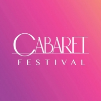 Venice Summer Cabaret Festival Celebrates its 8th Year This Summer Photo