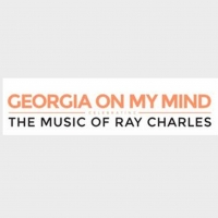 GEORGIA ON MY MIND Tour Returns for 2020