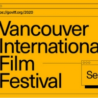 VIFF Unveils 2020 Events and Speakers for Totally Indie Day Photo