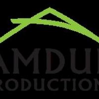 Amdur Productions Announces 2020 Art Festival Lineup Photo