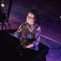 Acclaimed Spanish Pianist Josefina Urraca Presents Her 2021/22 Season in New York Photo