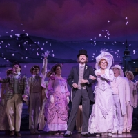 BBW Interview: Daniel Beeman of HELLO, DOLLY! Coming to the Hobby Center Interview
