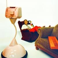 DAYGLOW Releases New Single 'Balcony' Photo