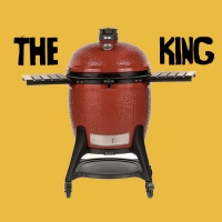 BWW Review: ADELAIDE FRINGE 2020: THE KING at The Arch, Holden Street Theatres Photo
