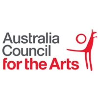 Australia Council for the Arts Provides Grants to 166 Artists and Organizations