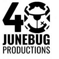 Junebug Productions to Discuss Your Right to Vote with Power Coalition Photo
