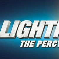 Rob Rokicki and Broadway Cast Members From THE LIGHTNING THIEF Will Appear At Broadwa Photo