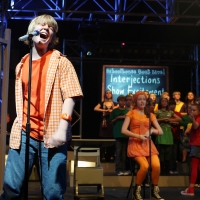 Flat Rock Playhouse Studio 52 Presents In-Person and Virtual Summer Camps Photo