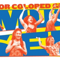 Public Theater Will Extend FOR COLORED GIRLS Through 12/8 Photo