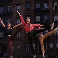 Staff Picks: BroadwayWorld Selects Movie Musicals That Are Better Then the Stage Show Photo