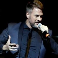 Gerónimo Rauch en concierto en Garaje Lola Photo