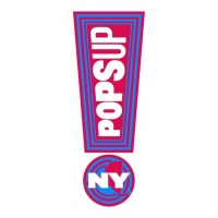 NY PopsUp to Present AN EVENING OF 100 BOYFRIENDS Photo